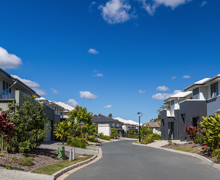 Copeland-North-Lakes-56-Townhouses